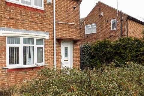 2 bedroom semi-detached house for sale - Goole Road, Sunderland
