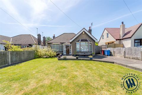 2 bedroom bungalow for sale - Higher Road, Liverpool, Merseyside, L26
