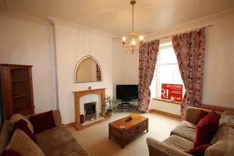 2 bedroom flat to rent - Richmond Terrace, , Aberdeen, AB25 2RQ