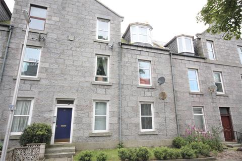 2 bedroom flat to rent - Richmond Terrace, Aberdeen, AB25