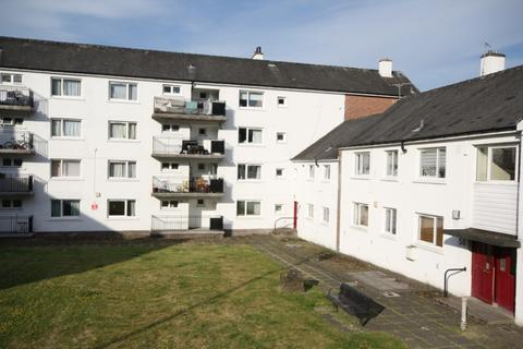 2 bedroom flat to rent - Cowane Street, Stirling Town, Stirling, FK8
