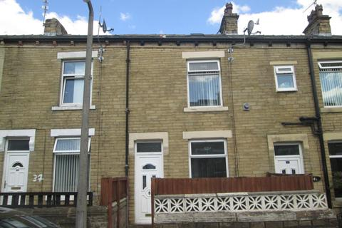 2 bedroom terraced house for sale - Aberdeen Place, Bradford, West Yorkshire, BD7