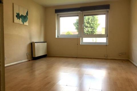 1 bedroom flat to rent - Elizabeth Street , LU1