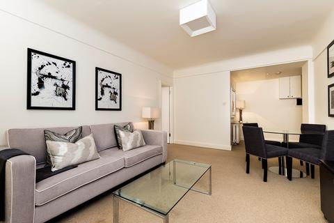 2 bedroom flat to rent - 145 Fulham Road, Chelsea, London SW3