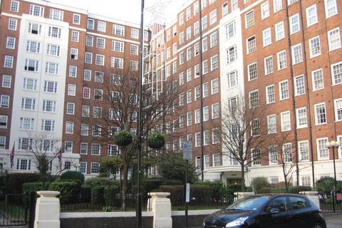 1 bedroom flat to rent - London, W2