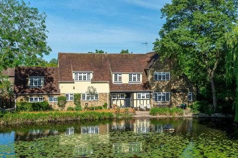 5 bedroom detached house for sale - Eden Waters, Chelmsford