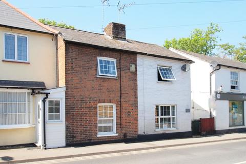 2 bedroom cottage for sale -  Kingston Road,  Ewell Village, KT17
