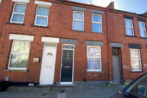 2 bedroom terraced house for sale - Highbury Road, Luton, Bedfordshire, LU3