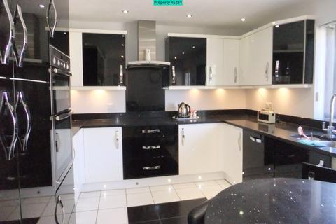 2 bedroom bungalow to rent - Midsomer Norton, Radstock, BA3 2TS