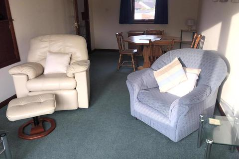 2 bedroom flat to rent - High Street, Auchterarder, PH3 1DF