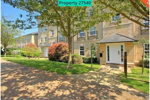 2 bedroom apartment to rent - Radcliffe House, 16 Mandelbrote Drive, Littlemore, Oxford, OX4 4XG