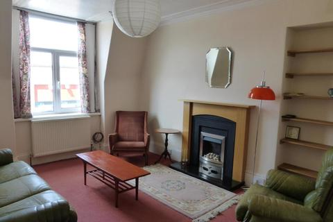 2 bedroom flat to rent - 42 Don Street, Woodside, Aberdeen, AB24 2RS
