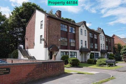 2 bedroom duplex to rent - Oldfield Road, Lymm, WA13 9BQ