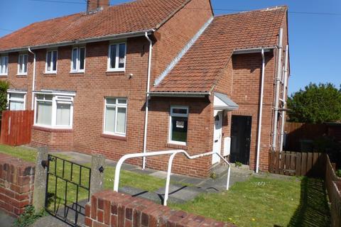 2 bedroom flat for sale - Cotswold Gardens, Lobley Hill, Gateshead, Tyne & Wear, NE11 9LD