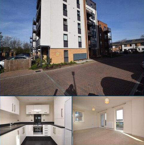 2 bedroom flat to rent - Fairthorn Road Charlton SE7