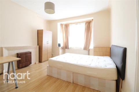 4 bedroom terraced house to rent - Gatton Road