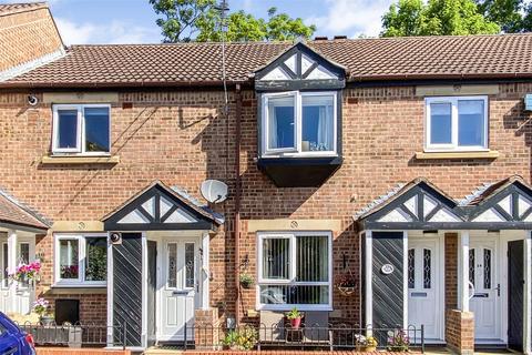 2 bedroom apartment for sale - Tennison Court, Cottingham, HU16