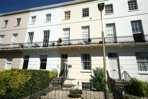 2 bedroom apartment to rent - St. Stephens Road, Cheltenham, Gloucestershire, GL51