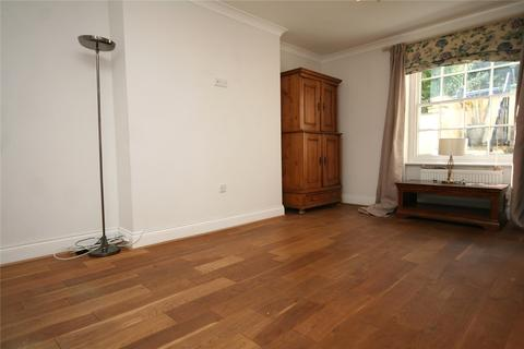 2 bedroom apartment to rent - St. Stephens Road, Cheltenham, Gloucestershire, GL51