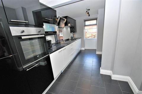 2 bedroom semi-detached house for sale - Reynolds Avenue, South Shields