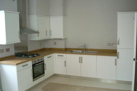 1 bedroom apartment to rent - Grey Friars, City Centre, Leicester LE1
