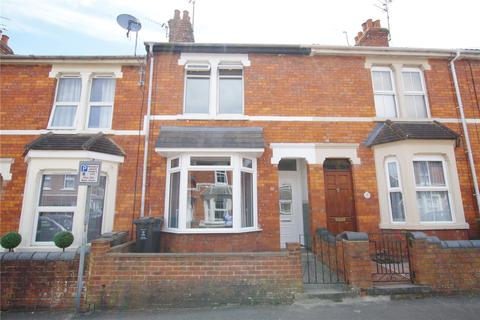 3 bedroom terraced house for sale - Brunswick Street, Old Town, Swindon, Wiltshire, SN1