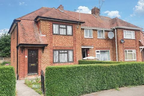 3 bedroom end of terrace house for sale - Hawthorn Grove, Hinton, Hereford