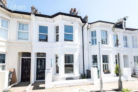 3 bedroom terraced house for sale - Coventry Street, Brighton, East Sussex, BN1