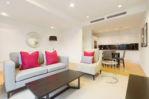 2 bedroom flat for sale - 30 Blandford St W1U