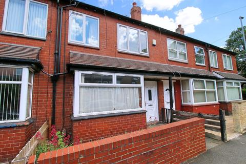 3 bedroom terraced house for sale - St. Ives Grove, Leeds