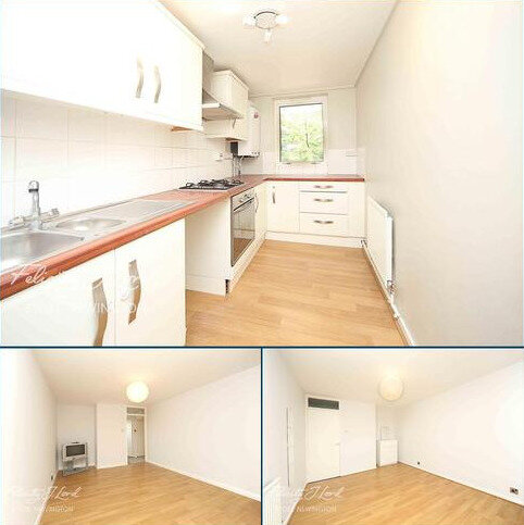 1 bedroom flat to rent - Oxted Court
