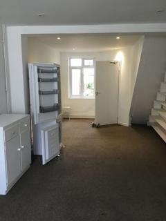 3 bedroom house to rent - Upper Gloucester Road, BRIGHTON, East Sussex, BN1