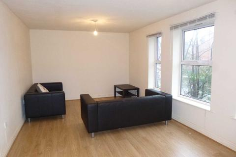 2 bedroom flat to rent - High Lane, Chorlton