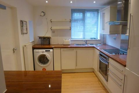 3 bedroom flat to rent - Ballbrook Court, Didsbury
