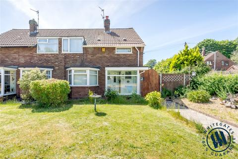 3 bedroom semi-detached house for sale - Childwall Road, Liverpool, Merseyside, L15