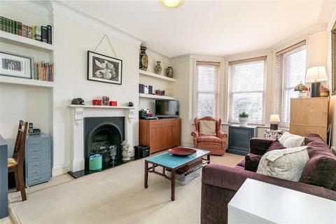 3 bedroom flat for sale - Delaware Road, Maida Vale, W9