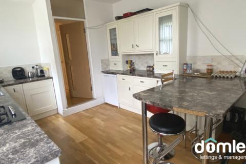 2 bedroom house share to rent - Wilderspool Causeway, Warrington, Cheshire, WA4