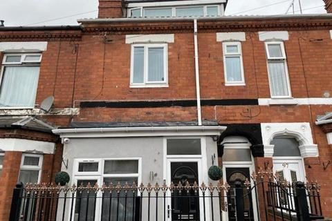 Property for sale - Freehold Six Bedroom HMO Located In Coventry