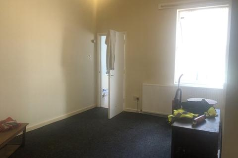 1 bedroom flat to rent - Caldmore Road, Walsall WS1