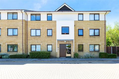 2 bedroom apartment for sale - Oasis Court, Chelmsford, Essex, CM2