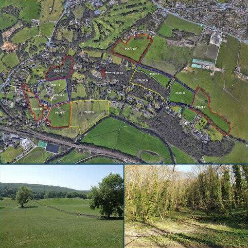Farm for sale - Cragg Wood, Rawdon, Leeds LS19