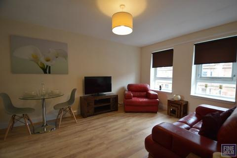 2 bedroom flat to rent - Holmlea Road, Cathcart, GLASGOW, Lanarkshire, G44