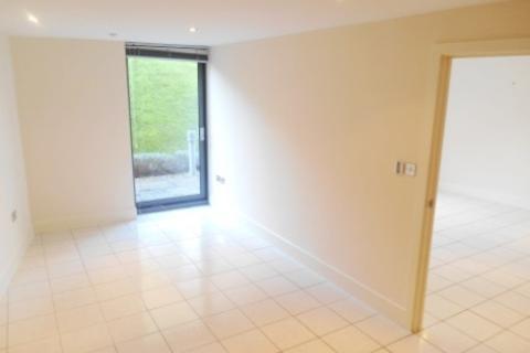 1 bedroom apartment to rent - Gloucester Road, Cheltenham GL51
