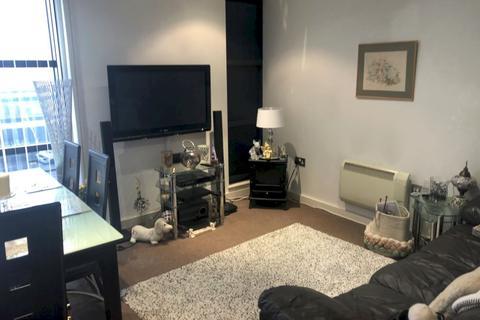 1 bedroom apartment to rent - Castle Buildings, Swansea