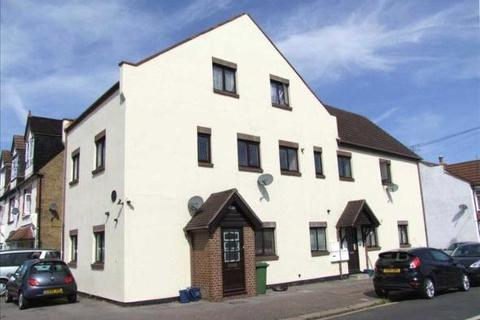 1 bedroom apartment for sale - Oakleigh Lodge, 125 Pall Mall, Leigh-on-Sea, Essex, SS9