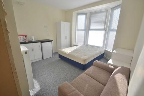 1 bedroom house share to rent - London Road, Newbury