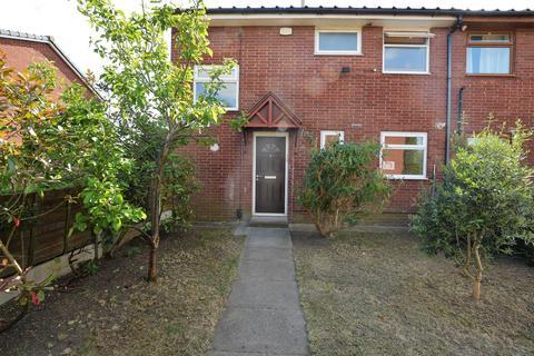 3 bedroom semi-detached house for sale - Ploughbank Drive, M21