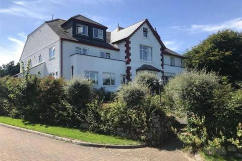 Hotel for sale - 20 Bedroom Hotel Located In St Ives