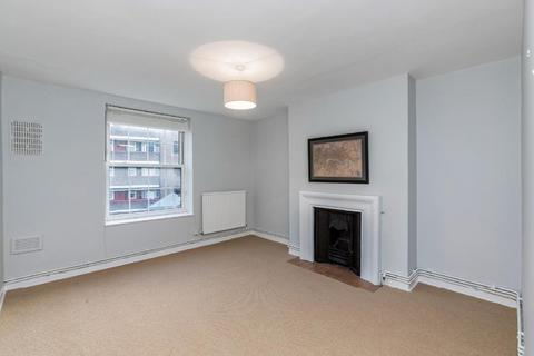 1 bedroom flat for sale - Tiverton Street, Borough