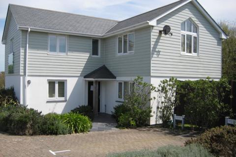 Hospitality for sale - Luxury Self Catering Holiday Business Located In Constantine Bay